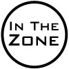 In the Zone — 10.18.17